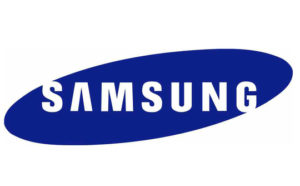 samsung-logo-45